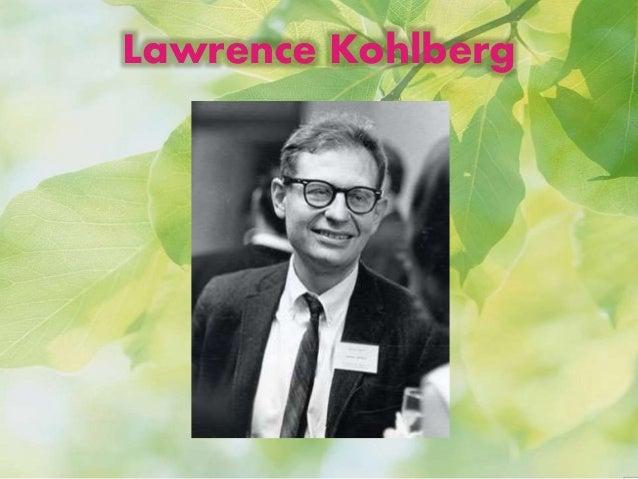 Doctoral dissertation assistance kohlberg