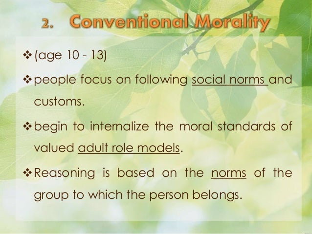 Social exchange theory interpersonal relationships