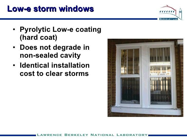low e storm windows plastic lowe storm windows highly insulating windows