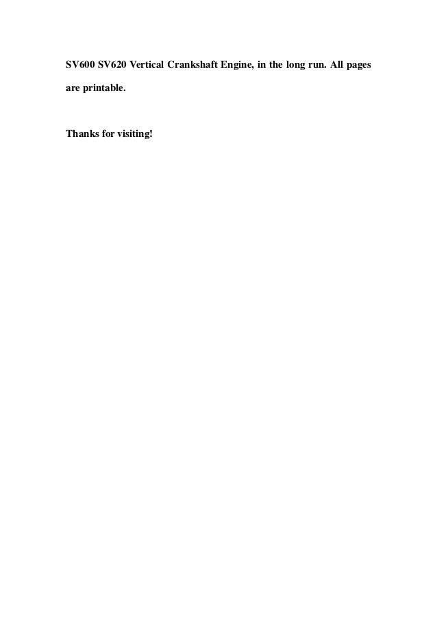 kohler courage sv470 sv480 sv530 sv540 sv590 sv600 sv620 vertical crankshaft engine service repair workshop manual download 3 638?cb\=1366686296 kohler sv530 ignition wiring diagram wiring diagrams kohler cv22s wiring diagram at honlapkeszites.co