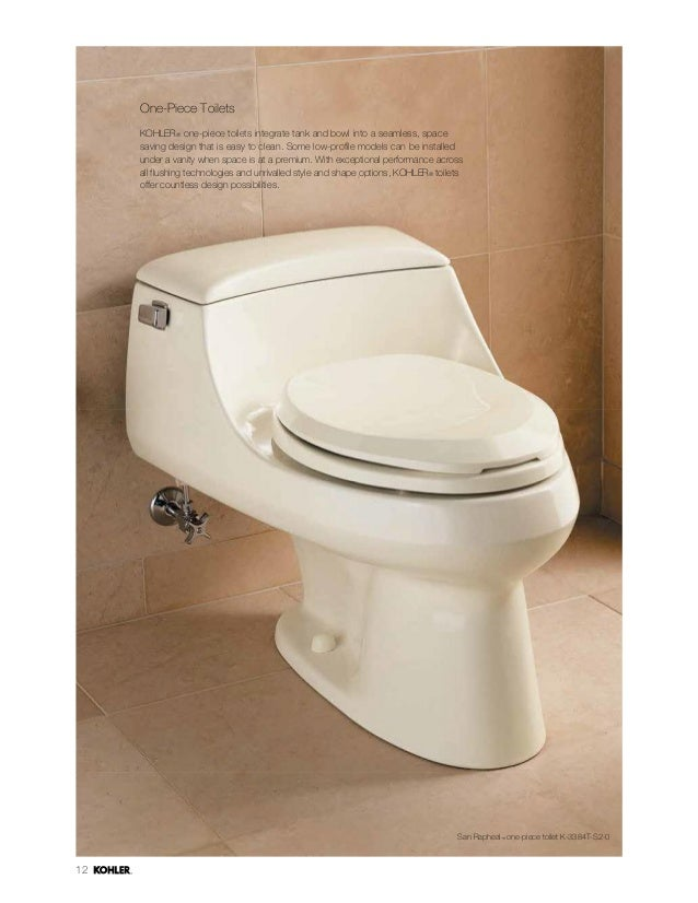 Super Kohler Sanitary Creativecarmelina Interior Chair Design Creativecarmelinacom