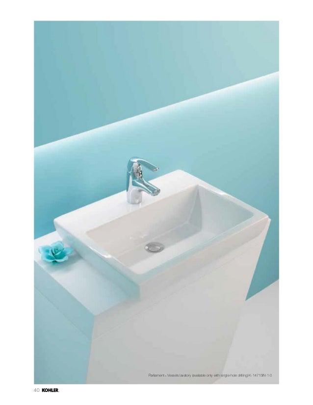 Colorful Kohler K715 Pattern - Bathtub Ideas - dilata.info