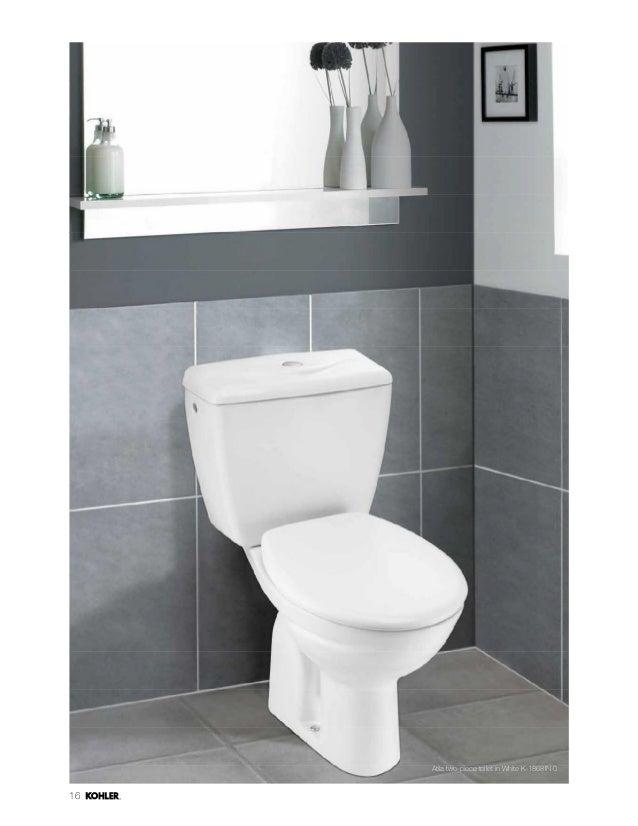 Kohler Yin Yang Sink Dimensions.Kohler Archer Toilet 16 Kohler ...