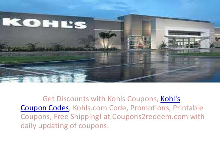 Details: Save up to $ on popular electronics and computers, including MacBook, Surface Pro, Insignia HDTVs, Keurigs, and more. Sign up with tommudselb.tk email address to qualify for these discounts.
