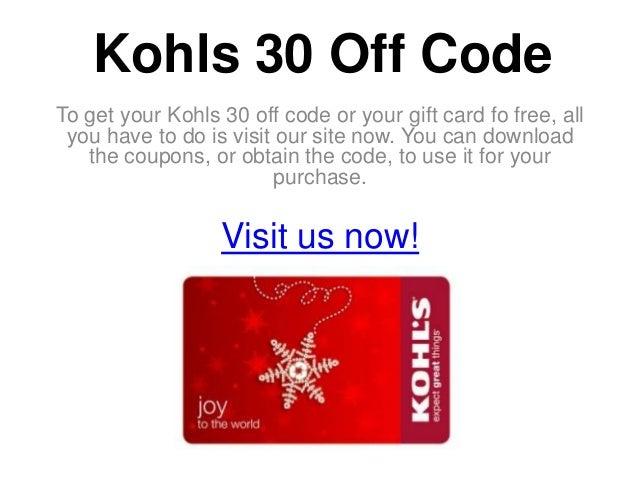 Kohls has Neato Botvac D3 Pet & Allergy Robotic Vacuum for $ - 25% w/ code Show Code