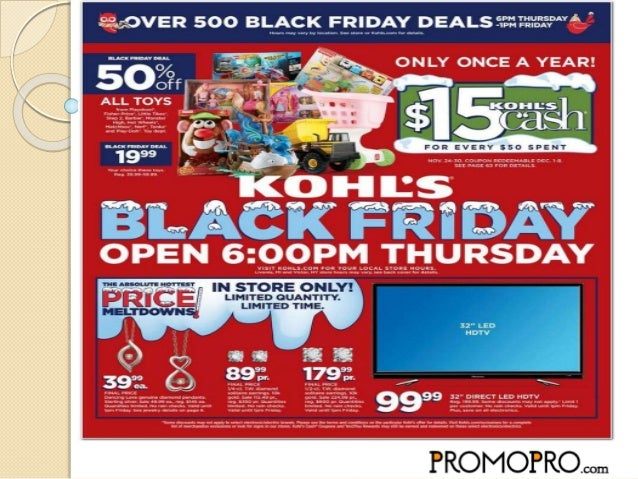 Nov 23,  · Watch video · Retailers like Target, Kohl's and Wal-Mart are offering a vast selection of Black Friday deals and doorbusters online this year. Stick with cyber deals to nab low prices without losing your cool.