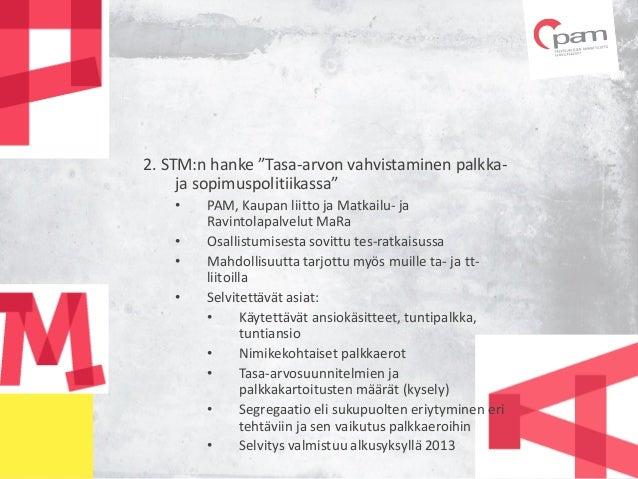 UPM:n toimitusjohtaja Jussi Pesonen Ylelle: Teollisuuden ymmärtäminen on huonontunut Suomessa – olemme investoineet tuotekehitykseen yli miljardi euroa