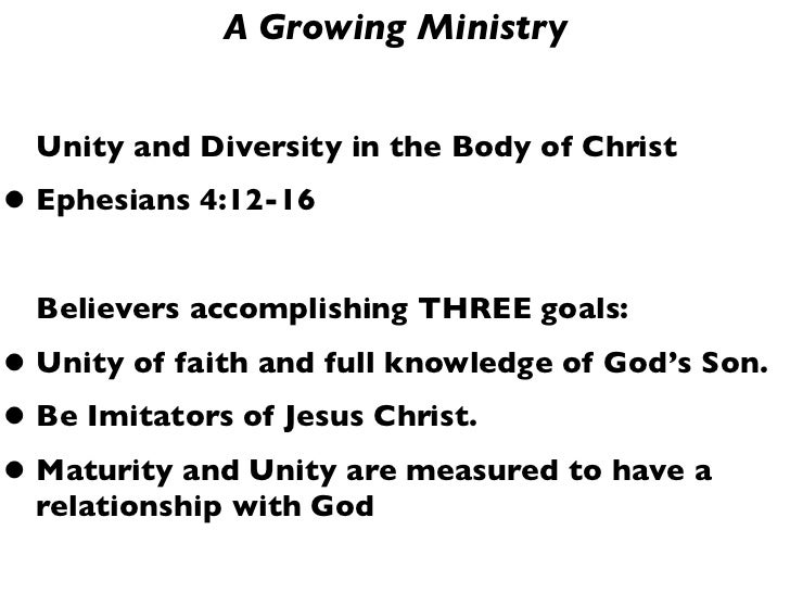05 29 11 Bible Study Notes