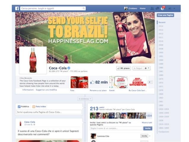 Facebook ha creato uno strumento  per trasformare in pagine i profili  personali aperti per errore