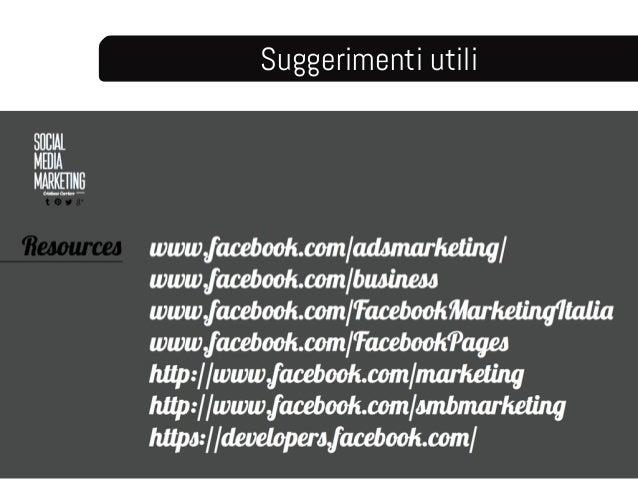 Marketing positivo Smau 22 ottobre 2014