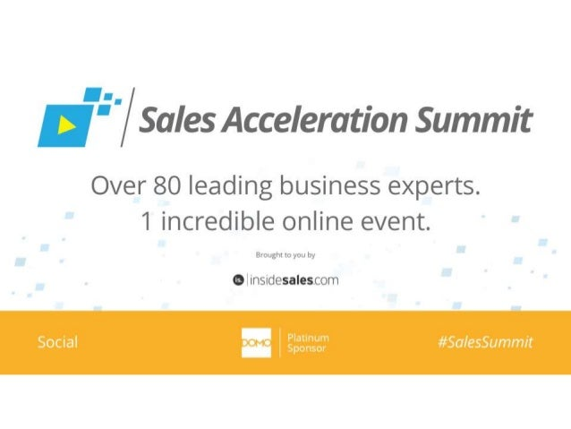 LinkedIn and Professional Branding February 2014 Koka Sexton Sr. Social Marketing Manager LinkedIn Sales Solutions #SalesS...