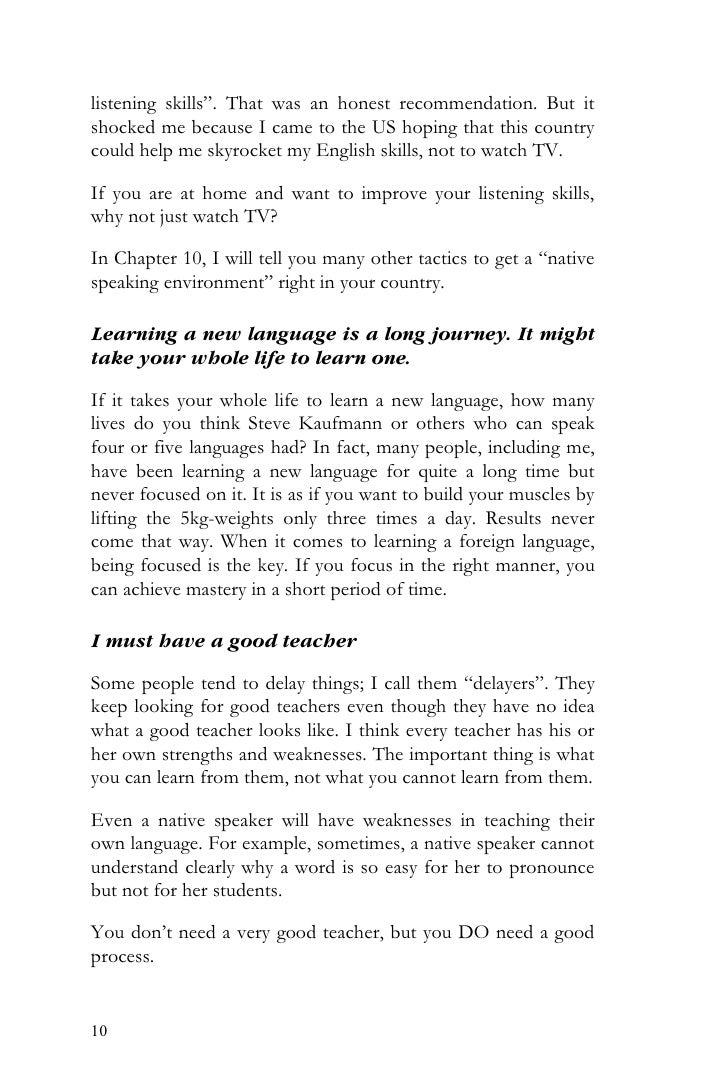 Kokoshopvnebook 5 bc ni mt ngoi ng ca phm quang hng 5 10 listening skills fandeluxe Gallery