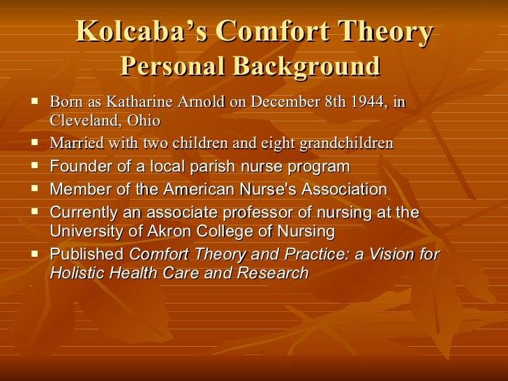 Approach holistic pdf nursing a care critical
