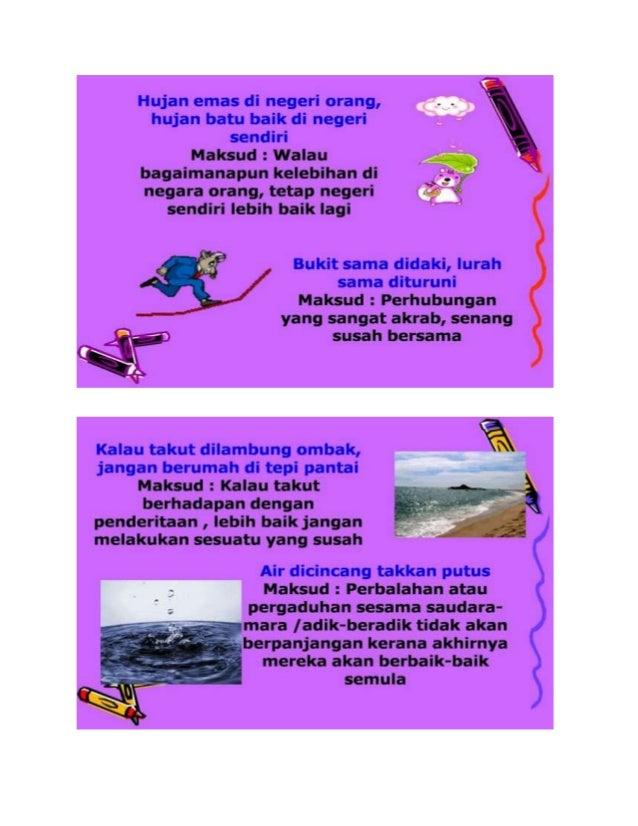 Image Result For Cerita Lucu Panjang
