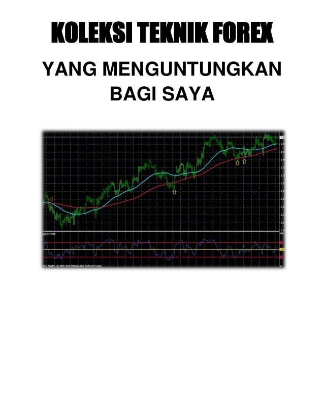 What is the 54 11 resignation option trading