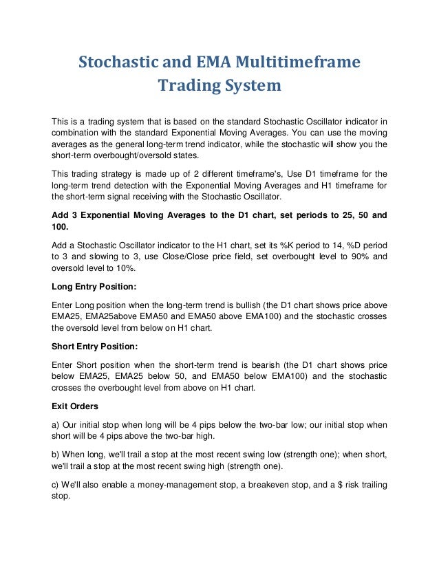Signals 365 review binary options panthers