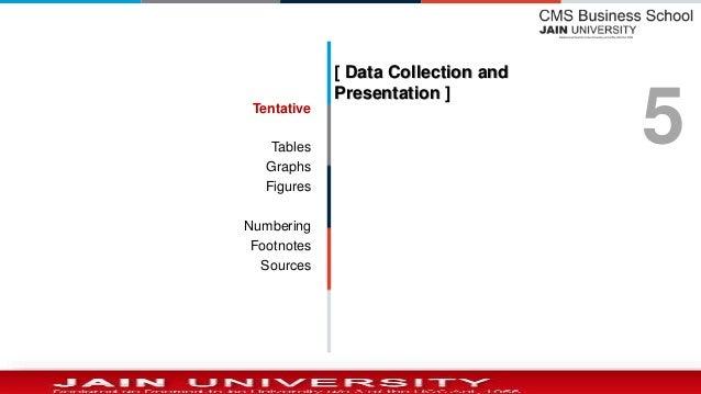 harvard economics phd dissertations