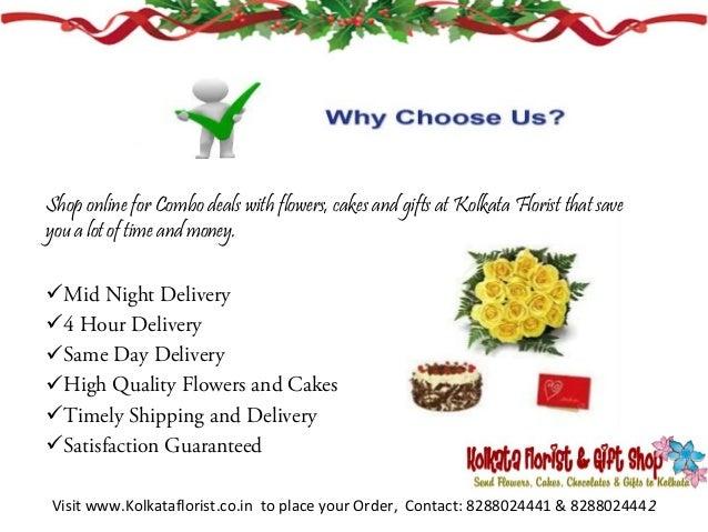 8288024442 7 Shop Online