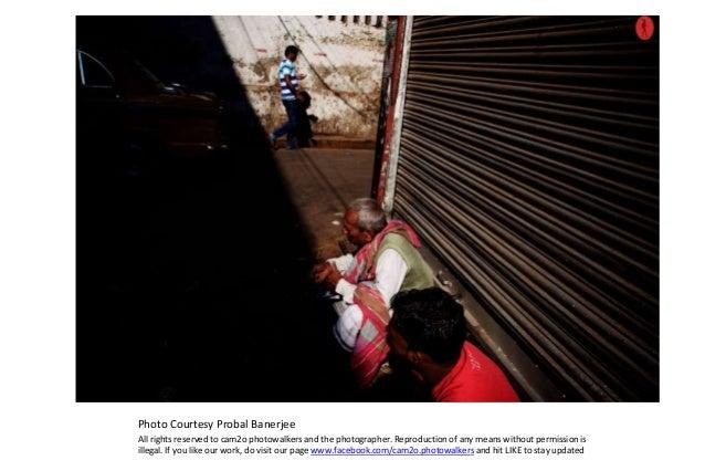 Kolkata unseen Slide 3