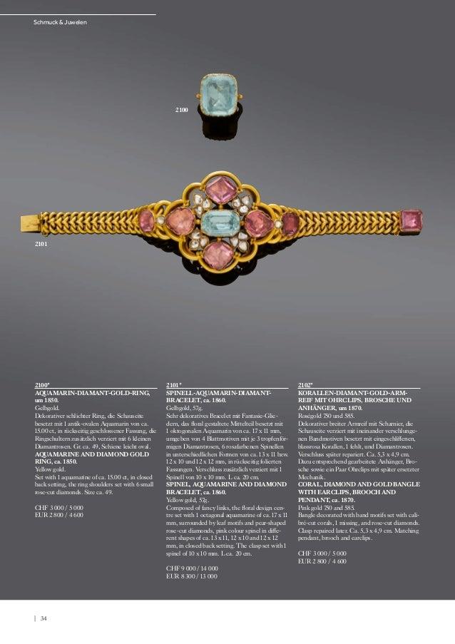 ca 19cm und silberfarbener  Schmuck Kugel Gelber Türkis  Armband,gold
