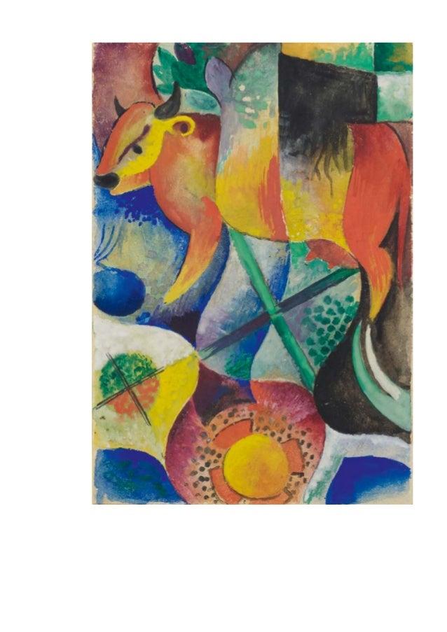 Koller impressionismus klassische moderne auktion for Klassische moderne