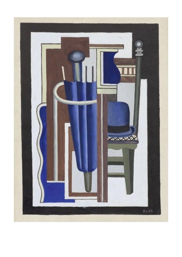 Koller Impressionismus & Klassische Moderne freitag 08 ...