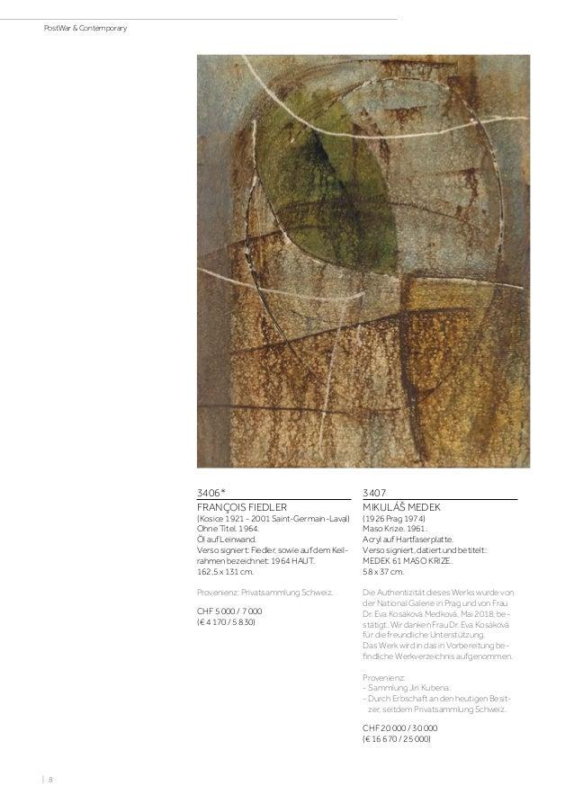 /Öl- oder Aquarell-Malerei; 20 x 20/cm f/ür die Acryl- H/&S Leinwand-Set mit 5/leeren auf Rahmen gespannten Leinw/änden f/ür K/ünstler