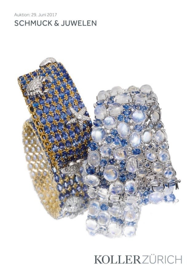 Koller Schmuck Juwelen Auktion Donnerstag 29 Juni 2017 14 00 Uhr