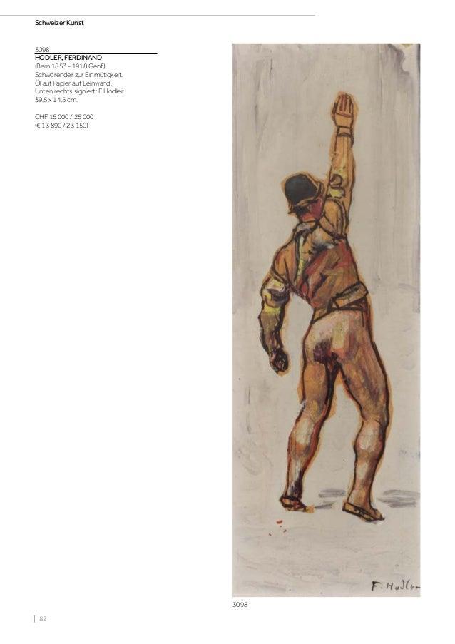 Erfreut Anatomie Online Für Künstler Galerie - Anatomie Ideen ...