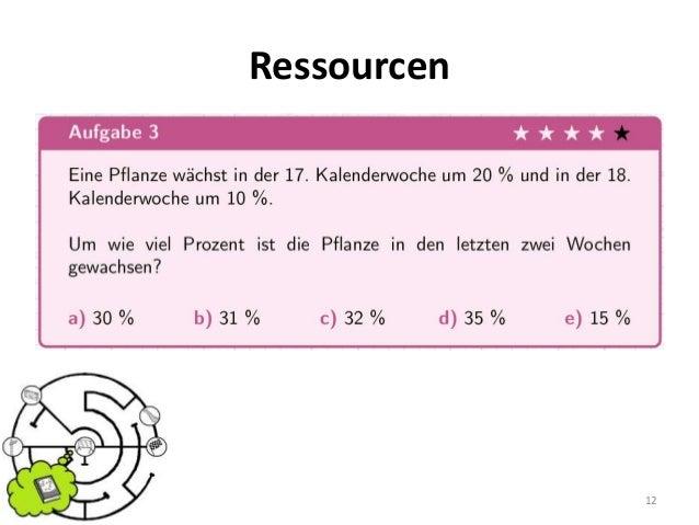 Ressourcen 12