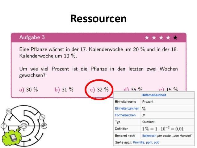 Ressourcen 13