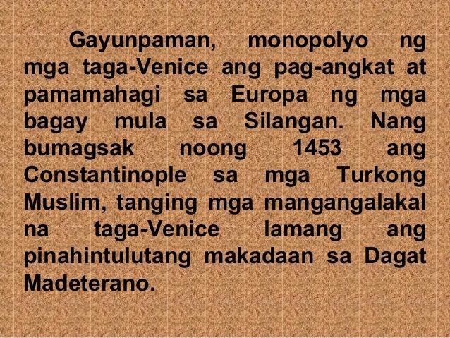 salaysay ng paglalakbay Paglalakbay ni marco polosi marco polo na  sa europeinilarawan sa mga salaysay ni marco  tuklas na ito ay napadali ang paglalakbay ng taogroup.