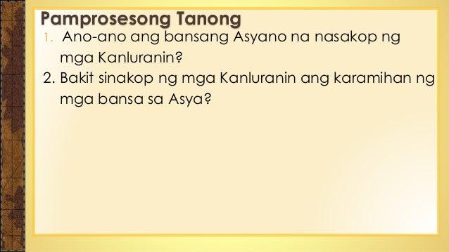 Dating pangalan ng mga lugar sa asya Profiltitel für Dating-Website