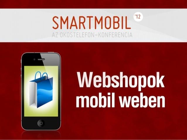 """Forrásokh""""p://blog.nielsen.com/nielsenwire/?p=31164 h""""p://blog.performics.com/search/2012/02/mobile-‐search-‐surges-‐..."""