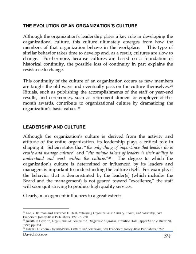 bob knowlton case organizational development Read this essay on bob knowlton case of any organization plays a leading role stage of their team development since bob knowlton was newly.