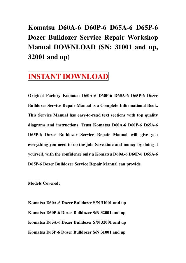 Manuals Eos D60 Service Manual Pdf Full Version Hd Quality Service Manual Nimwire Apriamoilparacadute It