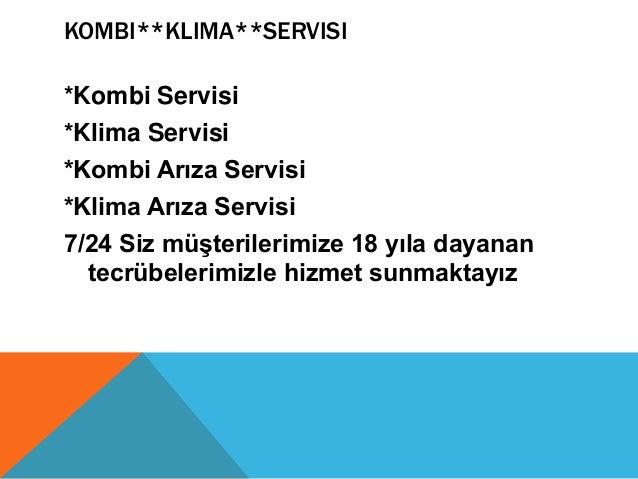 Sultangazi Mitsubishi Servisi 02126996794 Slide 2