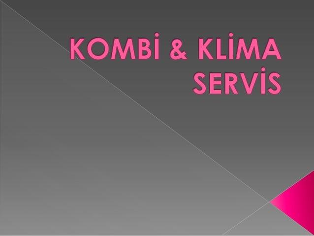 esenler airfel kombi Servisi (*-*) 471 6 471 (*-*) airfel kombi & klima Servisi, esenler airfel Servisi (*-*) 471 6 471 (*...
