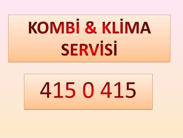 Baykan Servisi o212{{ 471_6_471.+}I} Sinanoba Baykan Kombi servisi