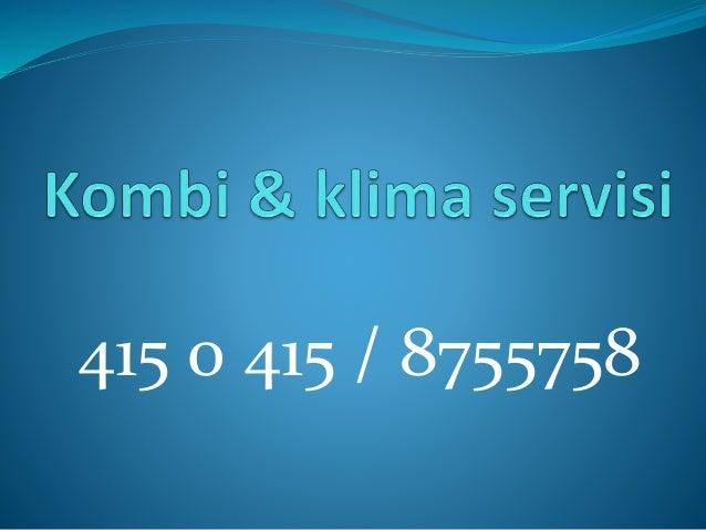 415 0 415 / 8755758