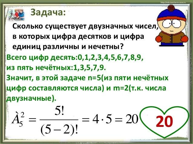 Зинаида Павловна Яндекс Дзен