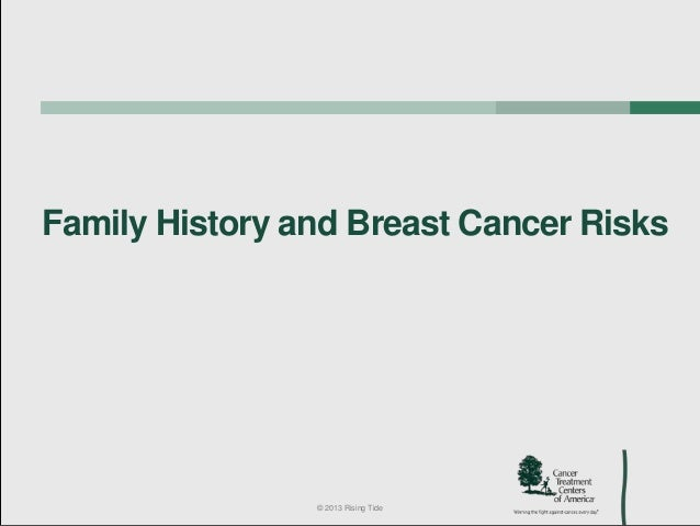 komen webinar on genetics and breast cancer. Black Bedroom Furniture Sets. Home Design Ideas