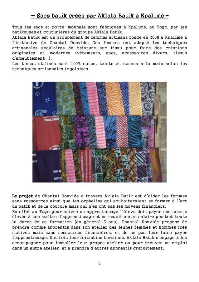 Komla et akua catalogue hiver 2013 partie 1 for Quelle fr catalogue 2013