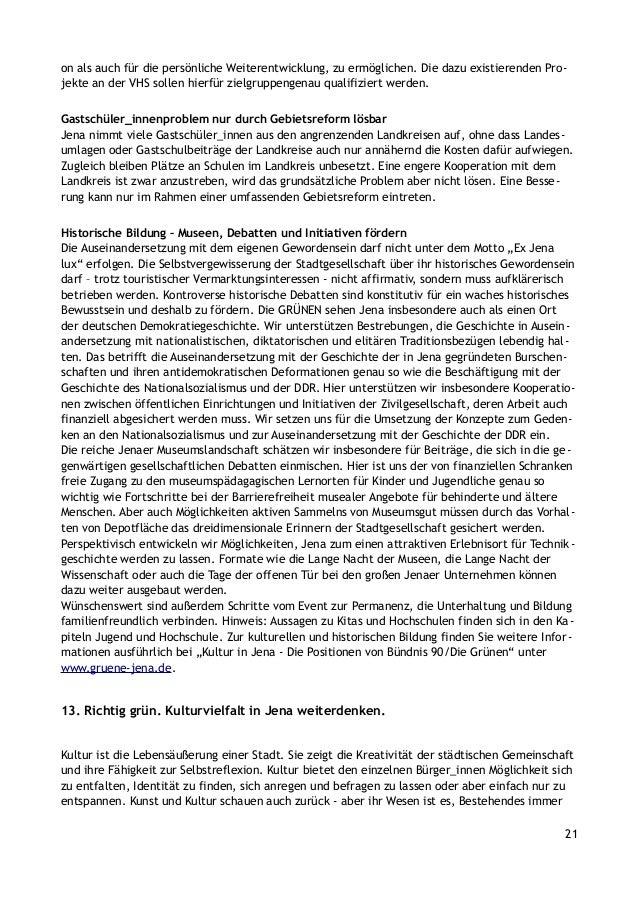 Großzügig Es Nimmt Vorlagenwort 2013 Wieder Auf Fotos - Entry Level ...