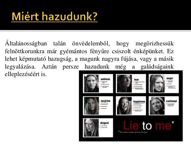 Kommunikacio ppt Slide 3