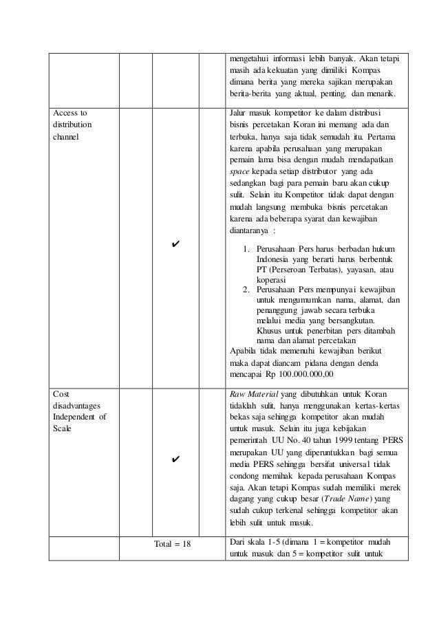 strategi untuk penerbitan opsi membaca konten area