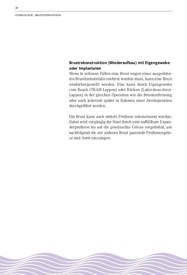 Kompendium Gynäkologie