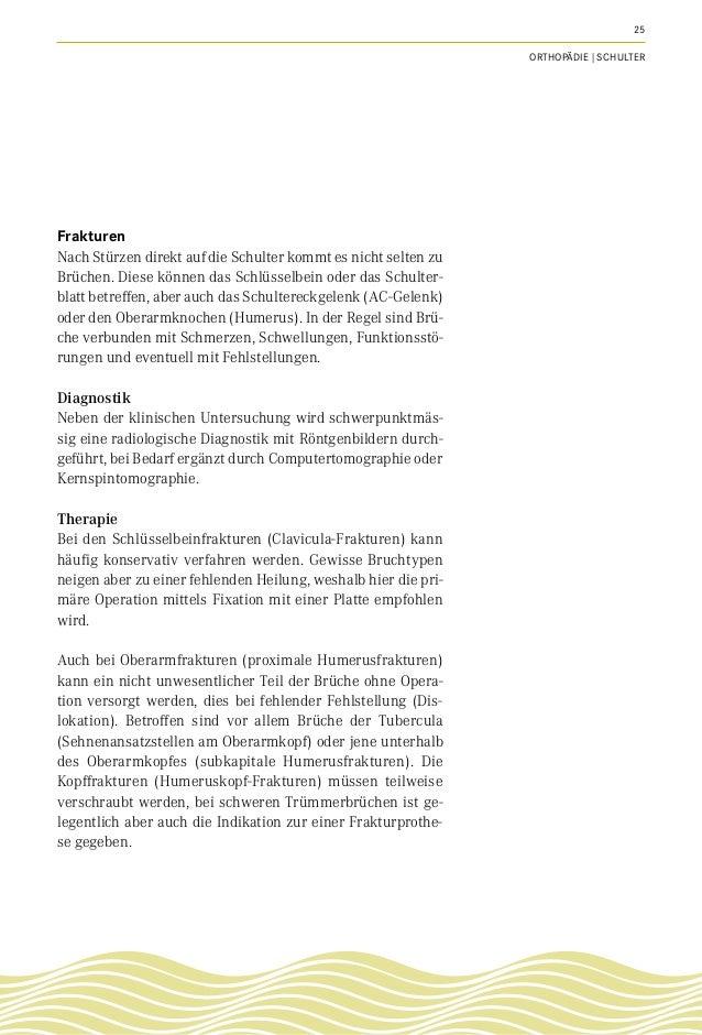 Ungewöhnlich Arten Von Frakturen Bilder Bilder - Anatomie und ...