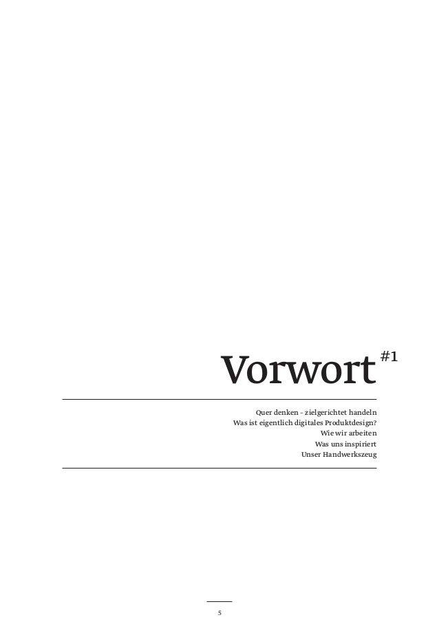 Nett Motivzitate Für Lebensläufe Bilder - Dokumentationsvorlage ...