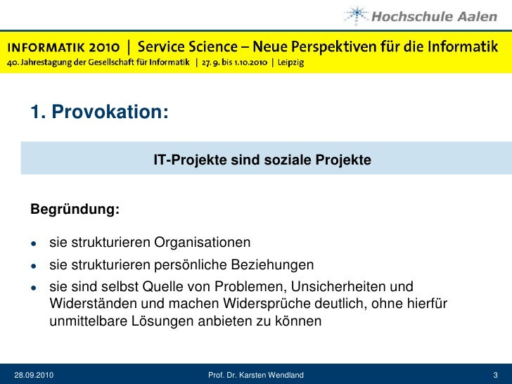 Kompetenzen, Gestaltungsanforderungen CSMO - Karsten Wendland Slide 3